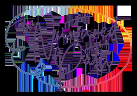 The Nurtured Path Logo